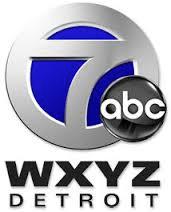 WXYZ-Detroit-Logo