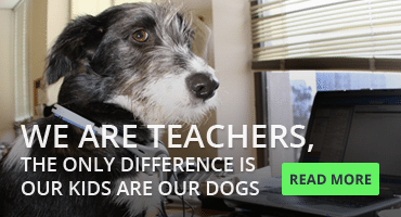 we are teachers - jul28